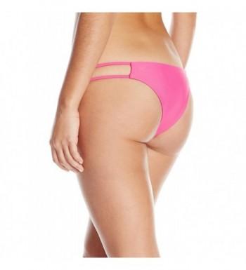 Designer Women's Swimsuit Bottoms Wholesale