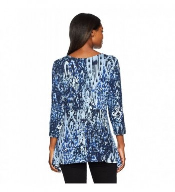 Fashion Women's Tunics for Sale