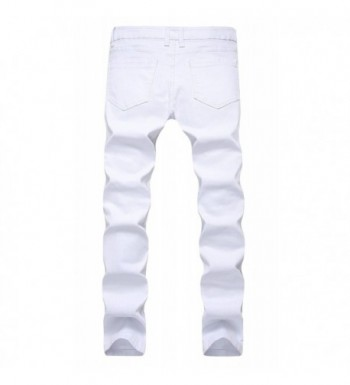 Cheap Real Jeans Online