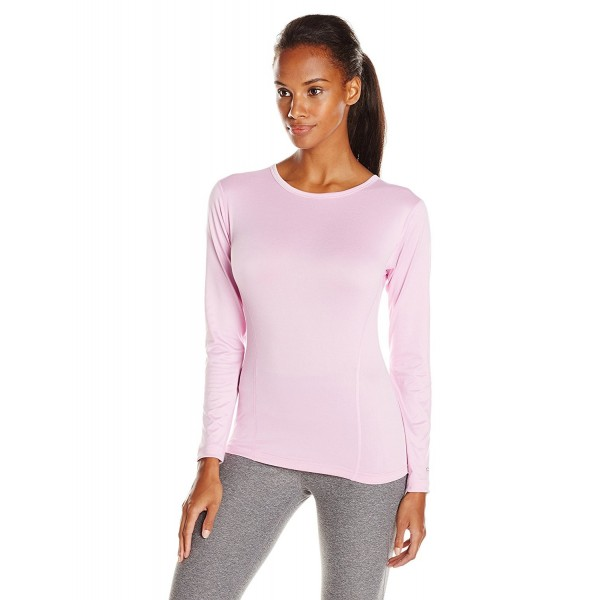 Duofold Womens Weight Varitherm Thermal