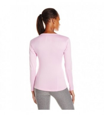 Discount Women's Athletic Base Layers