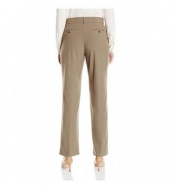 Fashion Women's Wear to Work Pants Wholesale