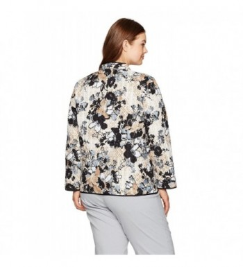 Discount Real Women's Casual Jackets Online Sale