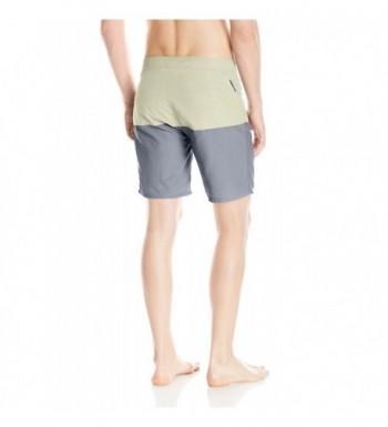 Discount Men's Swim Board Shorts Outlet Online