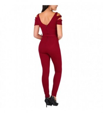 Discount Women's Activewear On Sale