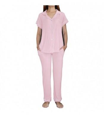 Hi Comfortable ATL1611 XL Pink