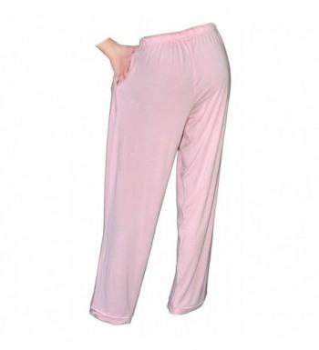 Cheap Designer Women's Sleepwear On Sale