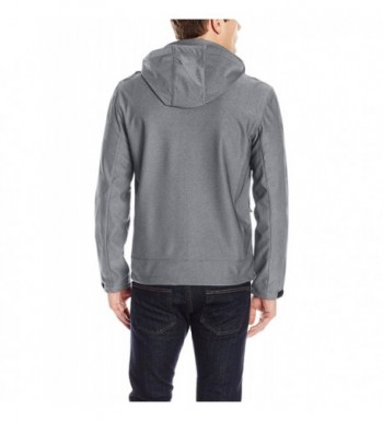 Cheap Men's Active Jackets