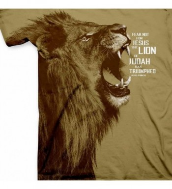 Brand Original T-Shirts