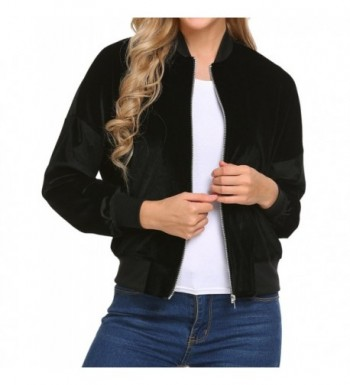 Cheap Real Women's Athletic Jackets Wholesale