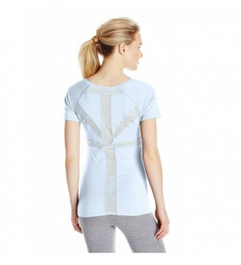 Discount Women's Athletic Shirts On Sale