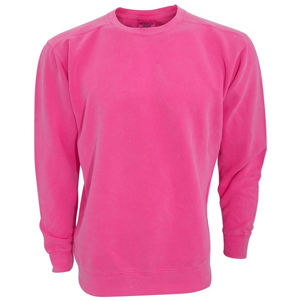 Comfort Colors Adults Unisex Sweatshirt