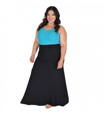 Cheap Real Women's Skirts Wholesale