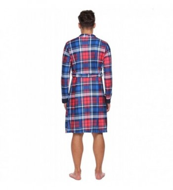 Men's Bathrobes Online