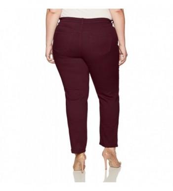 Women's Jeans On Sale