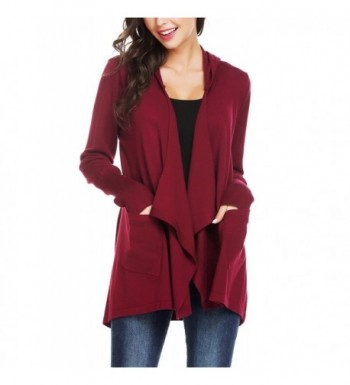 Cheap Designer Women's Sweaters Outlet