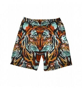 Shorts Wholesale