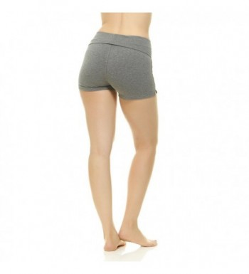 Discount Real Women's Activewear Online
