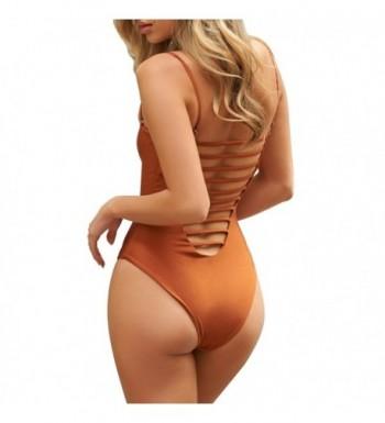 Cheap Designer Women's Athletic Swimwear Outlet