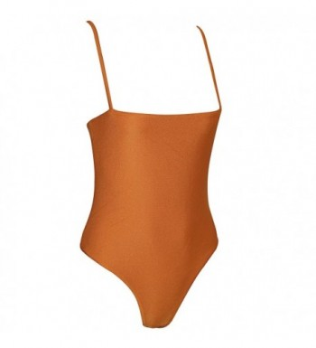 2018 New Women's Swimsuits Outlet Online