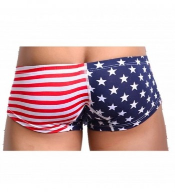Cheap Real Men's Underwear
