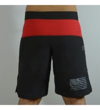 Men's Clothing for Sale