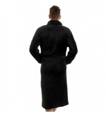 Men's Bathrobes Online Sale