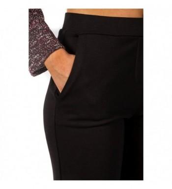 Popular Women's Pants