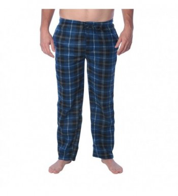 Active Club Fleece Lounge Pajama