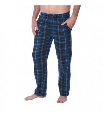 Cheap Designer Men's Pajama Bottoms