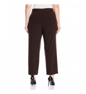Cheap Women's Wear to Work Pants Outlet