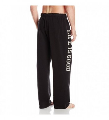 Discount Real Men's Athletic Pants Wholesale