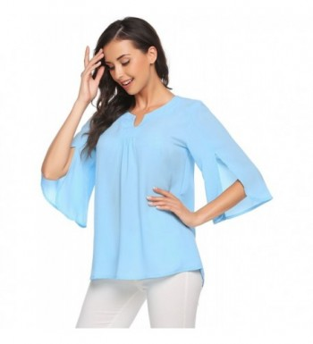 Women's Button-Down Shirts for Sale