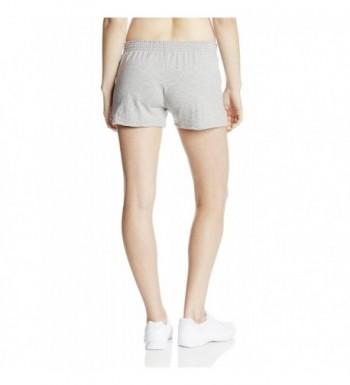 Fashion Women's Shorts On Sale
