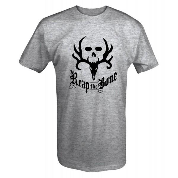 Archery Bowhunting Collector Shirt Medium