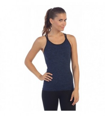 Women's Athletic Base Layers Online