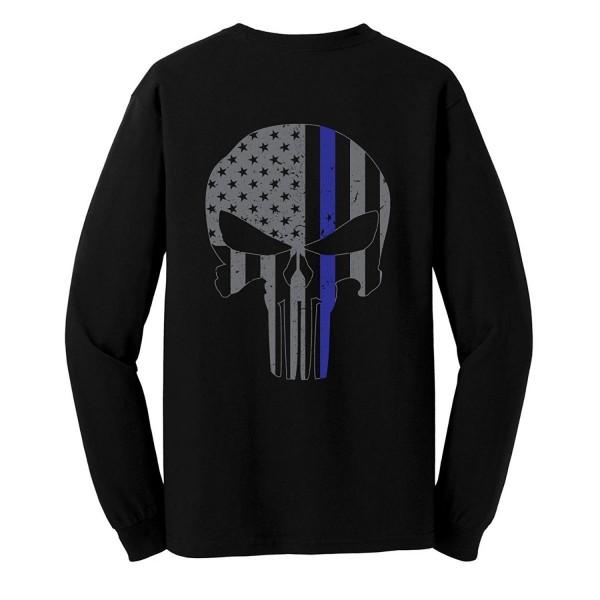 GunShowTees Matter Sleeve T Shirt 2X Large