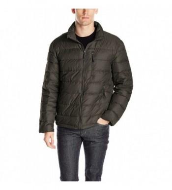 32 DEGREES Melange Packable Jacket