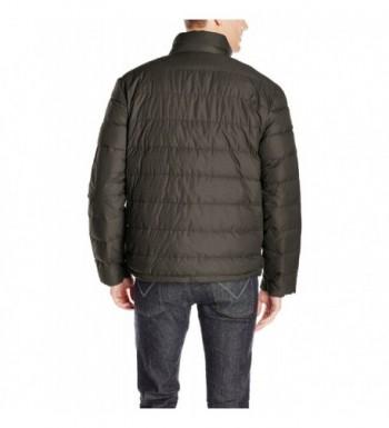 Brand Original Men's Active Jackets