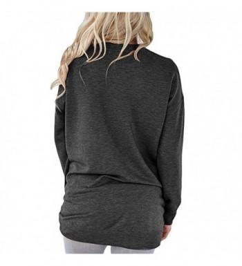 Women's Fashion Hoodies Clearance Sale