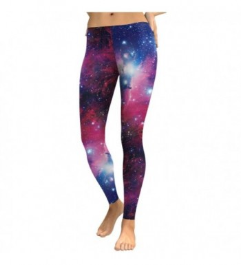 Leggings Multiple Patterns Chiristmas 01 Purple
