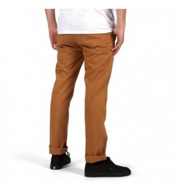 Fashion Men's Athletic Pants Clearance Sale