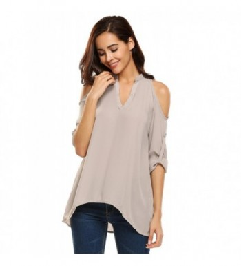 Cheap Women's Clothing Outlet Online
