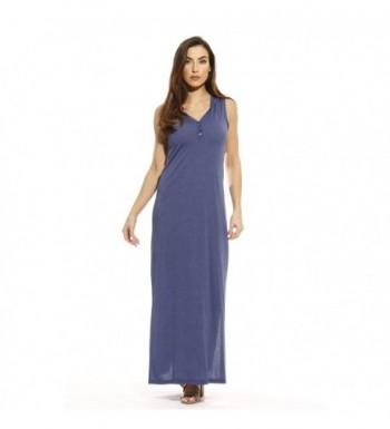 401501 DNM XL Just Love Summer Dresses
