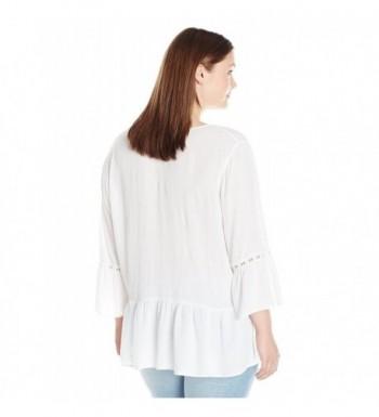 Cheap Designer Women's Tees Clearance Sale