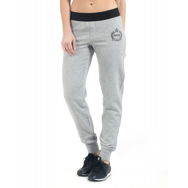 To acquire Activewear: womens sweatpants pictures trends