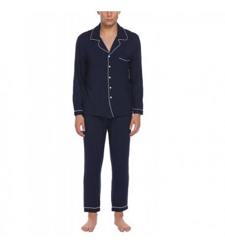 Langle Pajama Sleepwear Nightwear Lounge