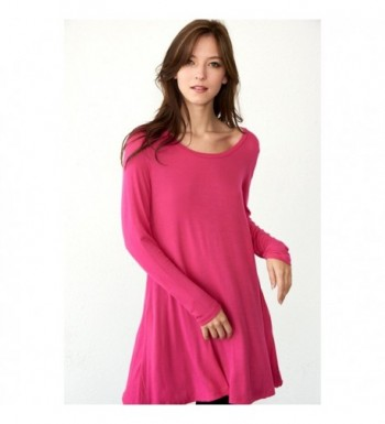 Popular Women's Casual Dresses for Sale