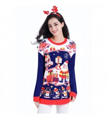 Discount Real Women's Sweaters Outlet Online