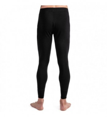 Men's Base Layers Clearance Sale